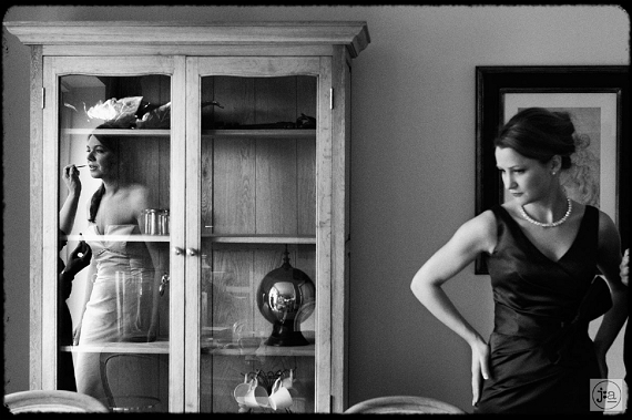 Portfolio Image by Jeff Ascough