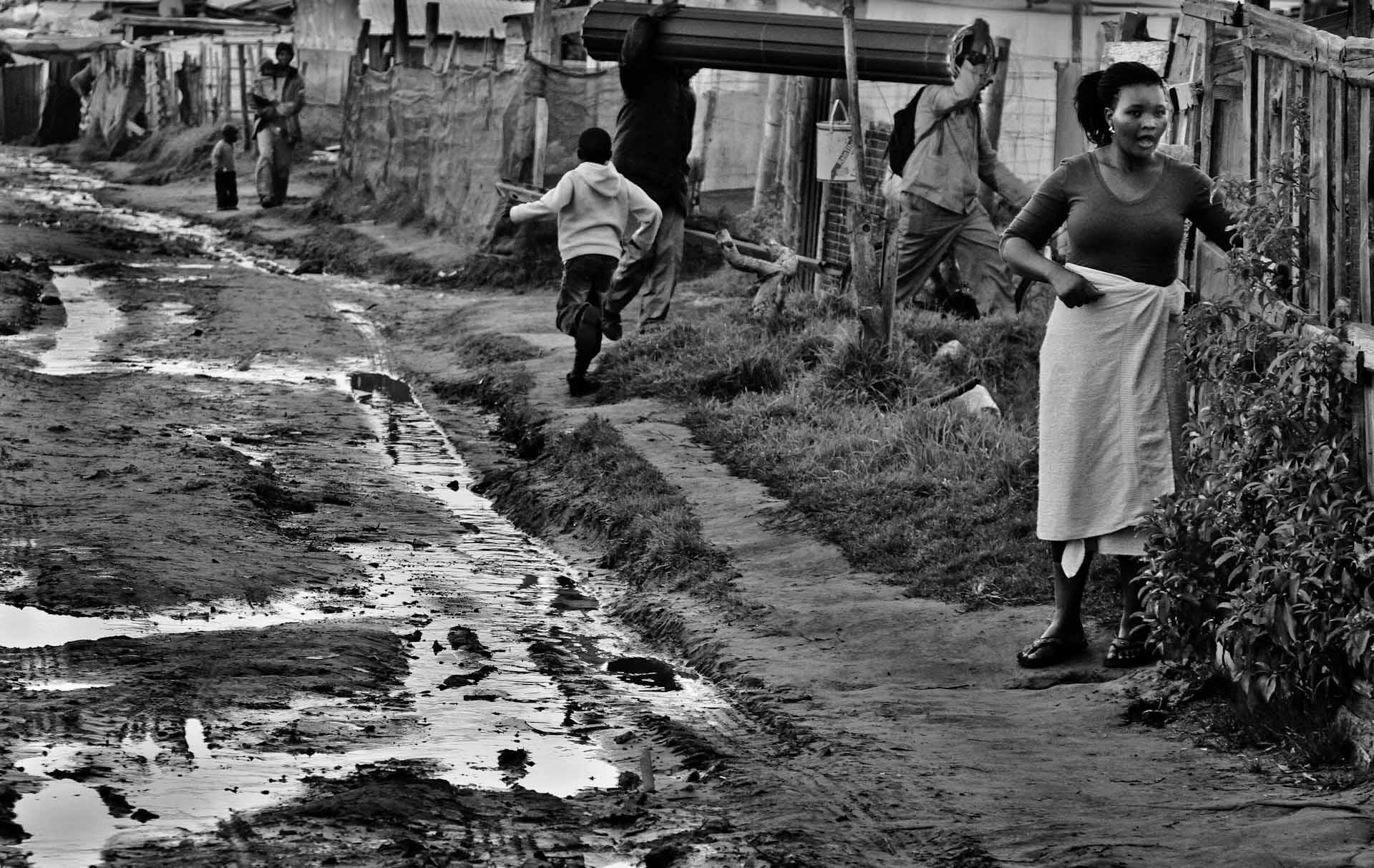 essay documentary photography