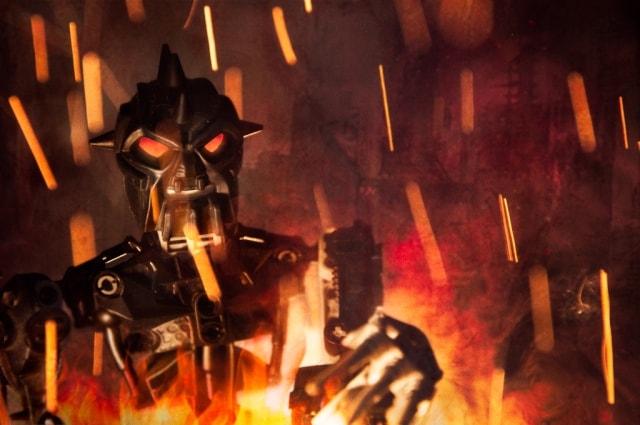 Bionicle-Apocolypse-(11)