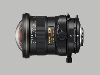 nikon-pc-19mm-f-4e-ed-tilt-shift-lens-2