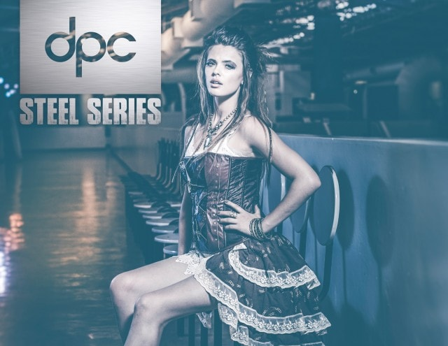 Download DPC's Steel-Series Lightroom Presets absolutely for free