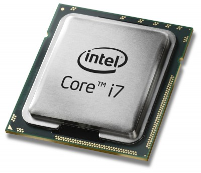 intel core i7 best cpu for photo editing